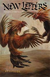 Cock Fight Spine Set.indd