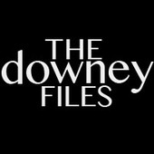 The Chris Downey Project