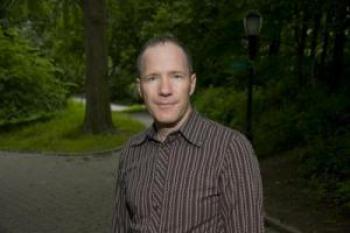 Ricky_Moody_credit_Thatcher_Keats