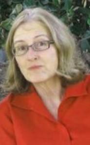 Jean Waggoner