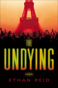 THE-UNDYING-cover-art-682x1024
